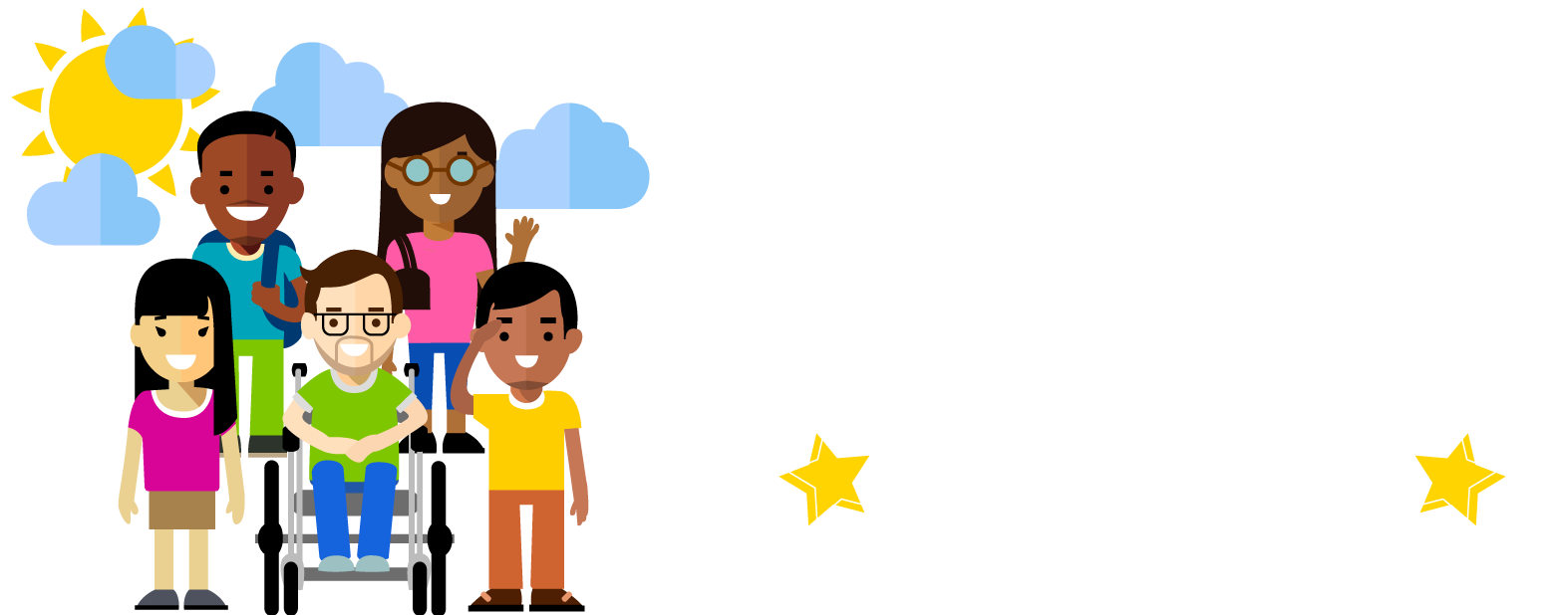 21st Century Enrichment Center